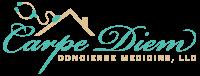 Carpe Diem Concierge Medicine